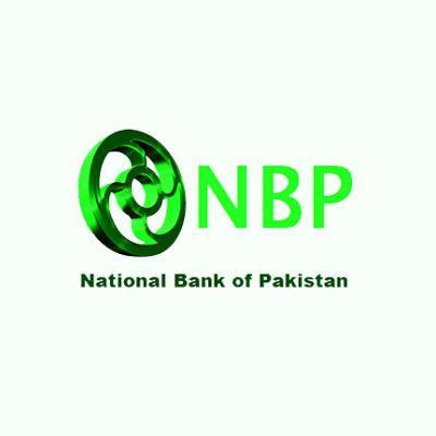 NBP Bank
