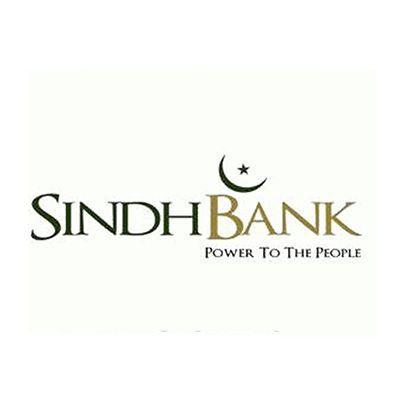 Sindh Bank