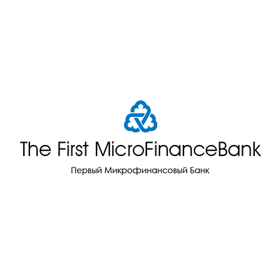 Micro Finance Bank