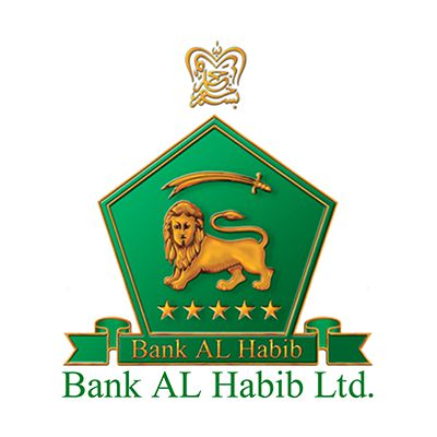Bank Al Habib Limited