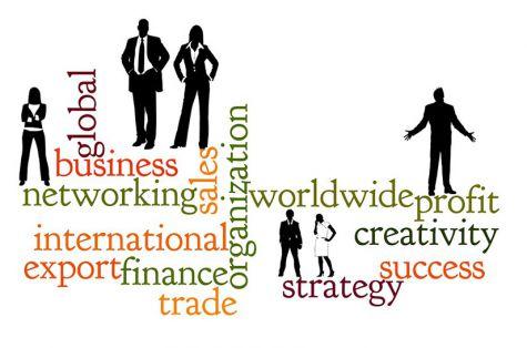 Export Refinance