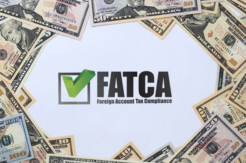 FATCA Beyond the Basics