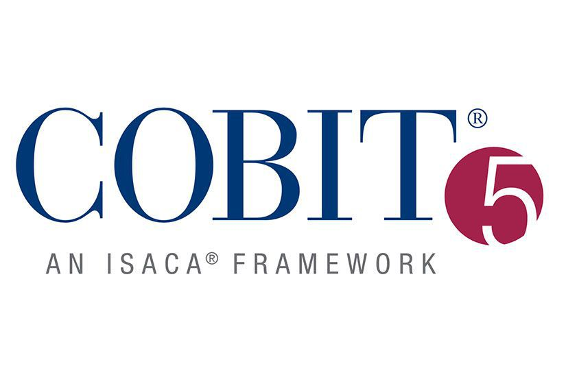 Cobit 5 -  As a Best Banking Tool